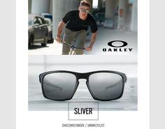 c61ca87250 Las 11 mejores imágenes de Oakley | Oakley sunglasses, Eye Glasses y ...