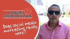 Does social media marketing really work? Absolutely YES! Here's why... Today's episode is dedicated to social media marketing and whether it really works.   We are not gonna lie many people will say yes and no and some even believe that it doesn't but for good reason.   Most social media marketing is done incorrectly and after watching this video you'll quickly learn how to make it work!  You can find me here: http://blubambu.biz/  Make sure to subscribe to the ATBT channel here…