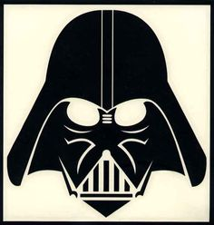 darth vader clip art - Google Search
