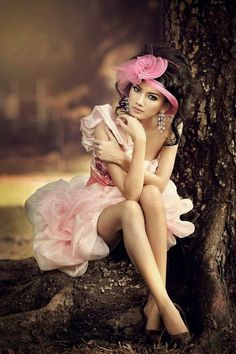 The irresistible beauty of women - Collections - Google+