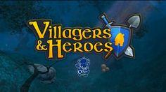 Das neue Patch zum MMORPG Villagers and Heroes hat viele große und kleinere Änderungen im Gepäck. Die Highlights sind Tägliche Aufgaben und Dorfprojekte, das neue Feature Kontrakte und ansonsten werden noch viele andere kleinere Änderungen auf Dich zukommen, die das Spielerlebnis des MMOs...    Kompletter Artikel: http://go.mmorpg.de/b0