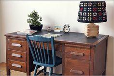 Mid Century Vintage E Gomme G Plan Bookcase Danish Design