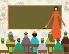 25 Things successful educators do differently #edchat #educhat #teachers #teaching