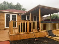 Davies Timber Wales Ltd, Cwmbran, Unit 5 Blaenwern, Avondale Ind Estate, opening hours, Davies Timber Wales, Cwmbran, Gwent, is a family run business, established in 1989. Sheds, Fencing and Timber buildings manufactured in our worksho