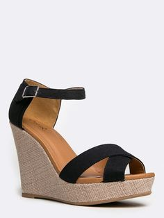 Qupid LENA-512 WEDGE | ZOOSHOO     #zooshoo #queenofthezoo #shoes #fashion #cute #pretty #style #shopping #want #women #womensfashion #newarrivals #shoelove #relevant #classic #elegant #love #apparel #clothing #clothes #fashionista #heels #pumps #boots #booties #wedges #sandals #flats #platforms #dresses #skirts #shorts #tops #bottoms #croptop #spring #2015 #love #life #girl #shop #yru