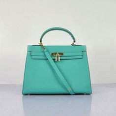 hermes bag 2014