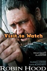 Hd Robin Hood 2010 Ganzer Film Deutsch Robin Hood Top Movies On Amazon Movies