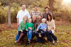 #10 - outdoor family photographer san diego af6