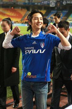 Jang Keun Suk ♥ Asia Prince ♥ You're Beautiful ♥ Marry Me Mary ♥ Beethoven Virus ♥ Baby and Me ♥ You're My Pet