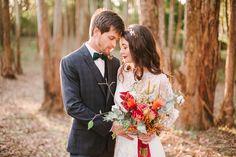 Traje do Noivo | Como se vestir para o casamento no campo, cidade e praia