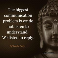 Pin by andi caushi on shprehje te urta buddha quote, buddhist quotes, wisdo Buddhist Quotes, Spiritual Quotes, Positive Quotes, Buddhist Teachings, Buddha Quotes Inspirational, Motivational Quotes, Wise Quotes, Quotes To Live By, Buddha Thoughts