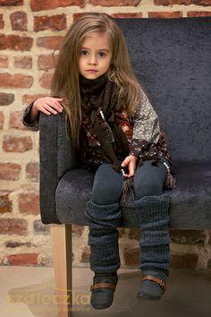 likeKonik - szafeczka.com - moda dziecięca blog
