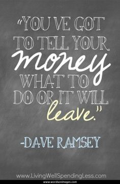 Financial Quotes And Sayings