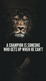 motivational wallpapers with quotes for mobile Motivational Wallpapers Hd, Inspirational Phone Wallpaper, Quotes Wallpaper For Mobile, Best Quotes Of All Time, Beast Wallpaper, Life Is Beautiful Quotes, Hd Quotes, Wonder Quotes, Thinking Quotes