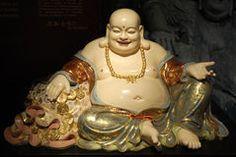 """Résultat de recherche d'images pour """"signification bouddha"""""""