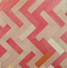Parquet Flooring from Mckay Flooring