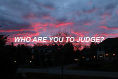 unknwns:the hills // the weeknd