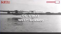 De State Of West Borneo