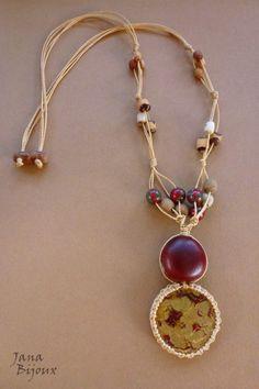 Ethnic Jewelry, Diy Jewelry, Beaded Jewelry, Jewelry Making, Beaded Bracelets, Handmade Bracelets, Boho Chic, Polymer Clay, Textiles