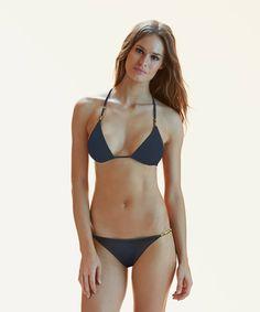1fdc48051738 38 Best Summer images in 2017 | Bikini, Bikinis, Bikini swimsuit
