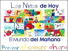 signos de alerta para el cancer infantil - Buscar con Google