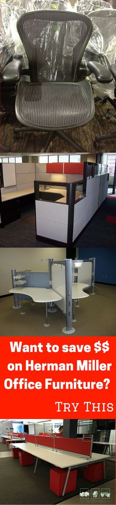 office cubicle gets trnsformed into cozy christms cbin.htm 14 best cubicle installations images cubicle  office furniture  office furniture