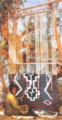 fluchtweg-navajo