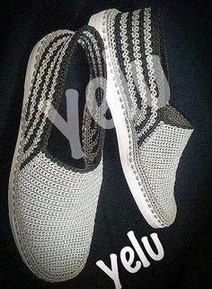 2c15d4760 Resultado de imagem para zapatos yelu