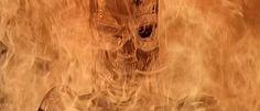 Terminator 2: Le jugement dernier (1991) James Cameron