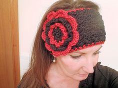 Quick_winter_headband_small2