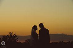 A Recap of 2015 Weddings by Tyler » Tyler Boye Photography