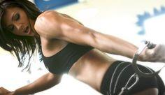 Cardio Workout Routine for Women