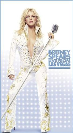 Britney Spears: Live from Las Vegas [Import], //  //Starting from as low as $9.90