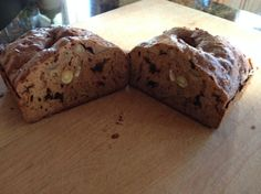 Zucchini Bread Bread Machine) Recipe - Food.com