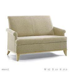 Cello  Soft Seating  #Krug #OfficeDesign  www.benharoffice.com/ #office #interiordesign #furniture