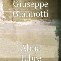 Alma Libre by Giuseppe Giannotti on SoundCloud