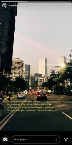 Tumblr Quotes, Mood Quotes, Seattle Skyline, Captions, Queen, Random, Instagram, Show Queen