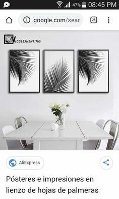 Plants, Palm Trees, Plant, Planets