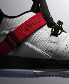 d5f717b7c623 The Air Jordan 33 Is Designed to Change the Game