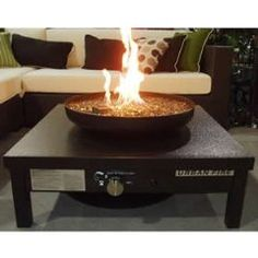 48 Best Fire Pit Coffee Table Images Fire Pit Coffee Table Gas