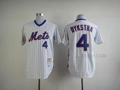 http://www.xjersey.com/mets-4-dykstara-whiteblue-stripe-jerseys.html Only$34.00 METS 4 DYKSTARA WHITE(BLUE STRIPE) JERSEYS Free Shipping!