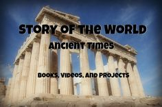 Story of the World A