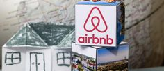 Οι Νέοι κανόνες για τη Βραχυπρόθεσμη Μίσθωση Ακινήτων μέσω Διαδικτύου (τύπου Airbnb) Σημαντικές αλλαγές περιλαμβάνει ο Νόμος 4446/2016