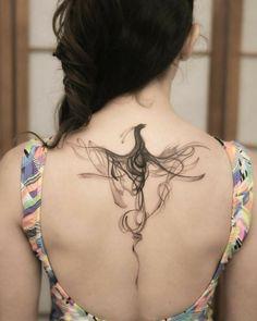 Dope Tattoos, Mini Tattoos, Body Art Tattoos, Small Tattoos, Sleeve Tattoos, Tatoos, Styles Of Tattoos, Tattoos Bein, Waist Tattoos