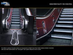 creative ads advertisement