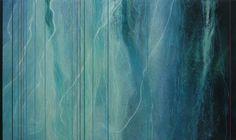 Teri Malo's Studio Blog - Incredible mastery of paint