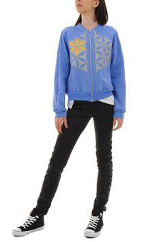 Jacheta bleu Softshell Motorcycle Jacket, Bomber Jacket, Fashion, Moda, Fashion Styles, Fashion Illustrations, Bomber Jackets