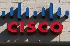 ABOUT CISCO SYSTEMS: THE INTERNET OF EVERYTHING