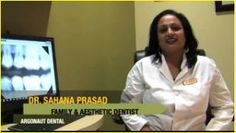 Your trusted Saratoga dental practice, Argonaut Dental together with Dr. Sahana Prasad and the rest of the team, proudly provide quality dental care to the communities of Saratoga, Los Gatos, Cupertino, and San Jose.   #dentist  http://localsaratogadentist.com/