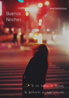 Tarot Rocío — #BuenasNoches #QueDescansen #Bendiciones ❤️...